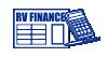 RV Finance