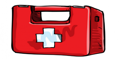 Must Have Emergency Kits