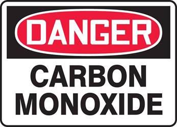 RV Safety: Carbon Monoxide