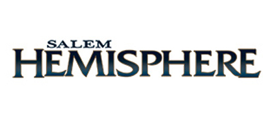Salem Hemisphere Elite