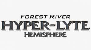 Salem Hemisphere Hyper-Lyte