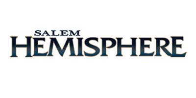 Salem Hemisphere